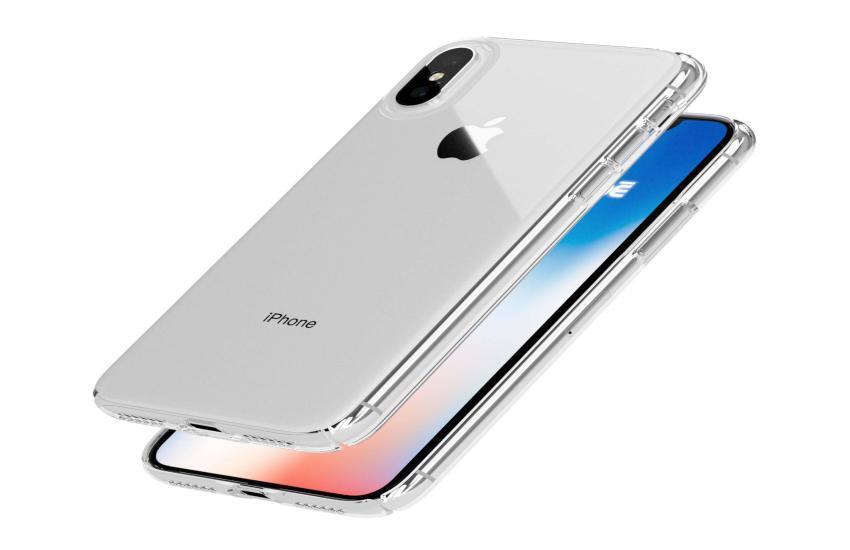 सिर्फ 2,974 रुपये में आपका हो जाएगा iPhone X, जानें कैसे