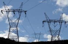 अफसरों की लापरवाही से प्रतिदिन बर्बाद हो रही 250 यूनिट बिजली