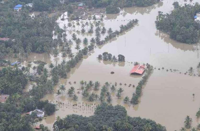 केरल बाढ़ में लापता लोगों की मदद करेगा Google का नया Person Finder App, ऐसे करें इस्तेमाल