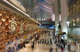 एक यात्री के ट्वीट पर जागा IGI एयरपोर्ट प्रबंधन, टर्मिनल-3 पर लगे कारपेट को हटाकर की जाएगी हार्ड फ्लोरिंग