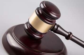 बलात्कार के बाद हत्या के मामले में फांसी की सजा, छह माह में आया फैसला