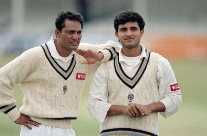 सचिन, द्रविड़ के बेटों के बाद टीम इंडिया के पूर्व कप्तान का बेटा मचाएगा क्रिकेट के मैदान पर धमाल