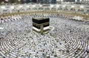 सऊदी अरब में पाकिस्तान के 42 हज यात्रियों की मौत