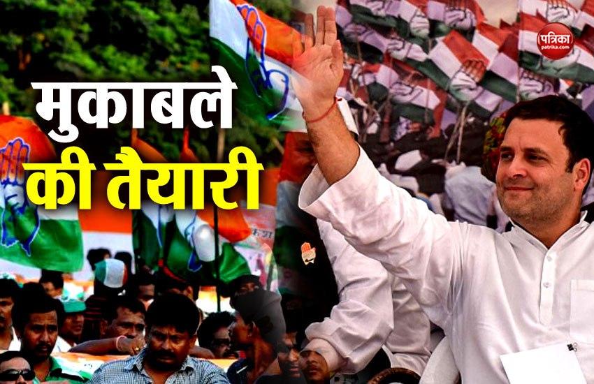 राहुल का कैसा रहा परफारमेंस, दिल्ली की टीम ने तैयार रिपोर्ट
