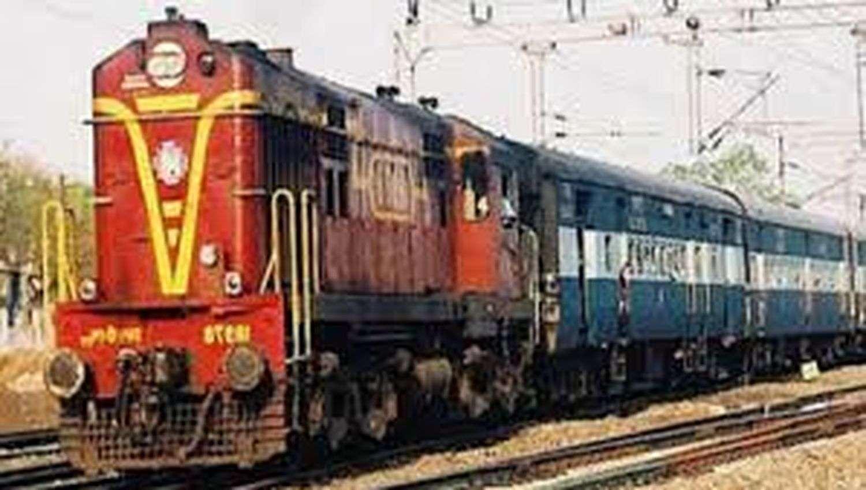westran railway