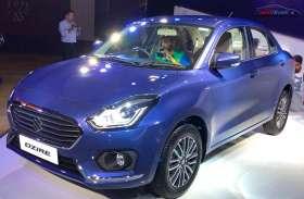Maruti Suzuki की सबसे ज्यादा बिकने वाली 5 कारें, जानें क्या है खास