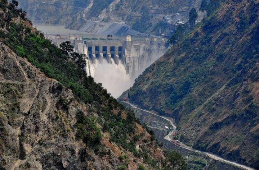 पिघलेगी भारत-पाकिस्तान के रिश्तों पर जमी बर्फ, सिंधु जल समझौते के लिए मिलेंगे दोनों देशों के प्रतिनिधि