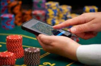 Satta Matka क्या है, लोग कैसे खेलते हैं ये खेल, देखें वीडियो