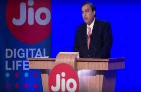 Reliance Jio ने कई बड़ी टेलीकॉम कंपनी को छोड़ा पीछे, बनी दूसरी सबसे बड़ी टेलीकॉम कंपनी