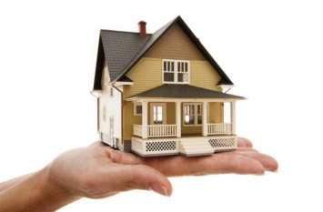 जानिए ऑनलाइन घर खरीदने के आसान प्लेटफॉर्म