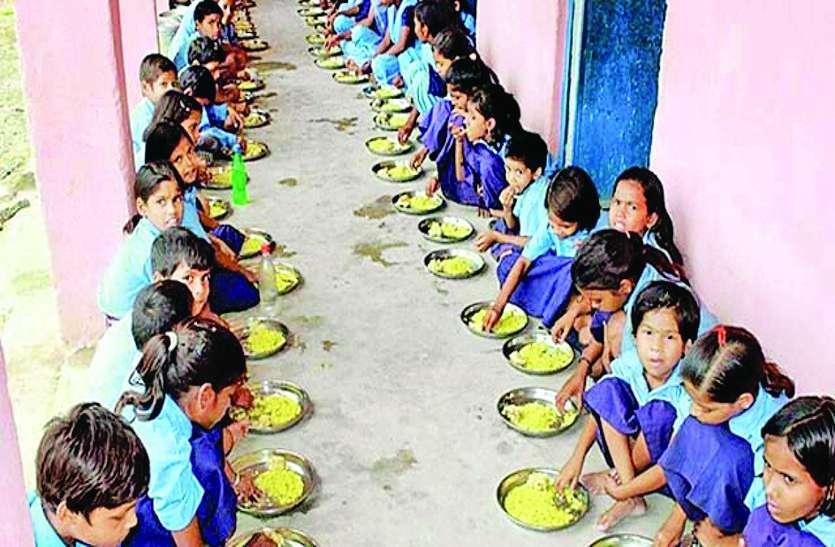 सरकारी स्कूलों में पांच साल में घटे 47 लाख विद्यार्थी