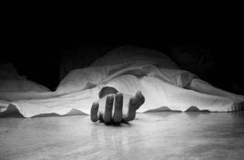 गोवाः अस्पताल से फुटबॉलर का शव गायब होने की गुत्थी सुलझाएगी क्राइम ब्रांच