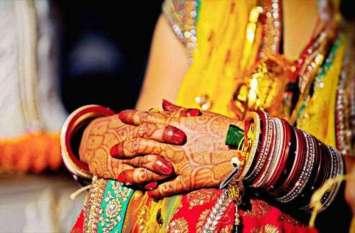 ऐसी लड़कियों से शादी करते ही संवर जाती है लड़कों की किस्मत