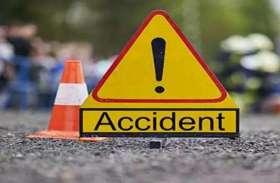 सूडान: सड़क दुर्घटना में 16 की मौत, सामने से आ रही यात्री बस की टक्कर से हुआ हादसा