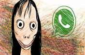 मोमो व्हाट्सएप्प चैलेंज गेम ने ले ली 15 वर्षीय छात्र की जान, जानें अपने बच्चों को कैसे रखे इससे दूर