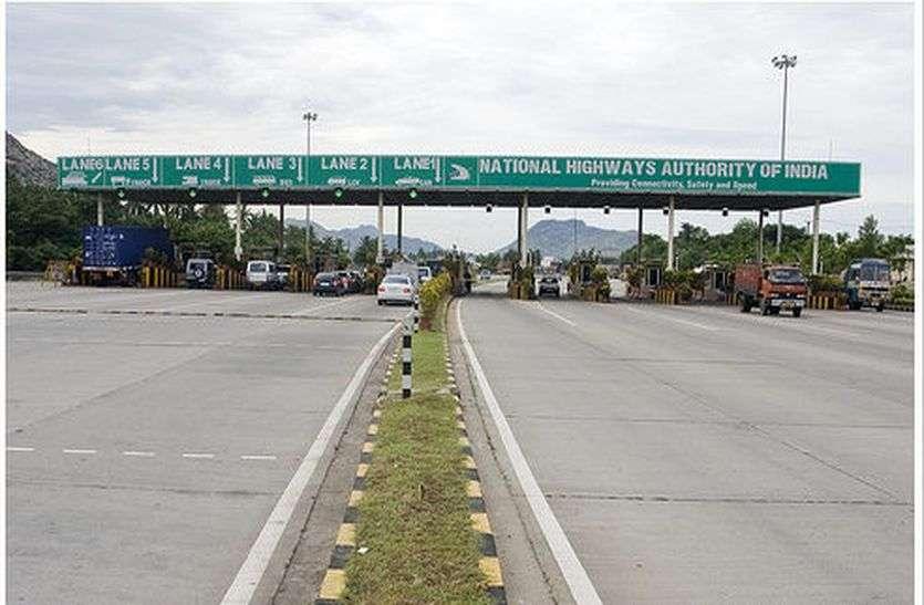 गुजरात, यूपी, राजस्थान से भी आगे मध्यप्रदेश, जाने किस क्षेत्र में ये उपलब्धि