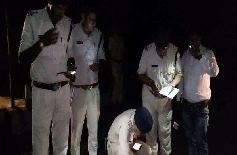 पार्षद के फार्म हाउस पर पार्टी में चली गोली, युवक की मौत
