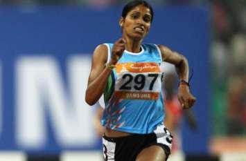 रायबरेली की इस बेटी का Asian Games में धमाल, अब योगी सरकार देगी ये इनाम