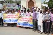 video: विद्यार्थी मित्रों ने किया रैली निकाल घंटाघर पर किया प्रदर्शन, मांगों को लेकर मुख्यमंत्री के नाम जिला कलक्टर को सौंपा ज्ञापन