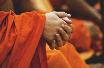 बांग्लादेशी बौद्ध भिक्षु ने 15 मासूमों का किया अप्राकृतिक रूप से यौन शोषण, अब बच्चों ने किया चौंकाने वाला खुलासा