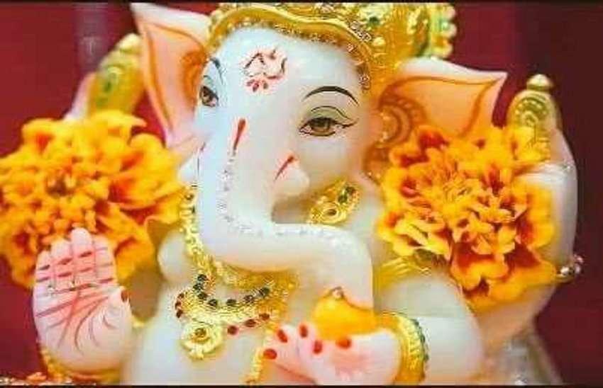 ganesh chaturthi 2018,ganesh ji pooja vidhi timing, 2018 Ganesh Chaturthi, Ganesh Chauth Vrat, Puja Date and Time for Ganesh Chaturthi