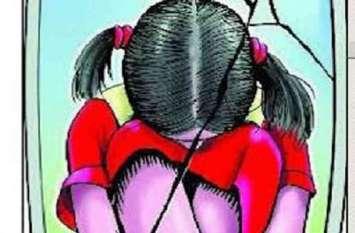 स्कूली छात्रा को भगाकर दूसरे गांव में रखा पत्नी बनाकर, छात्रा परिजन के सुपुर्द और आरोपी गया जेल