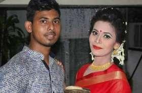बांग्लादेशी क्रिकेटर मोसादिक हुसैन सैकत की बढ़ी मुश्किलें पत्नी ने लगाए संगीन आरोप