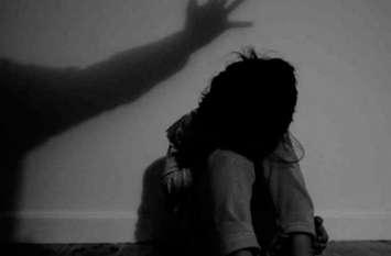 सब इंस्पेक्टर की नाबालिग बेटी के साथ पुलिस के ही बेटे ने किया रेप, बाल सुधार गृह में भेजा गया