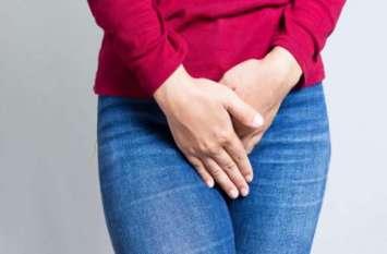 यूरिन रोकना है रोगों को बढ़ावा देना