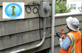 जल आपूर्ति और सीवरेज बोर्ड में असिस्टेंट इंजीनियर सहित 232 पदाें पर भर्ती, करें आवेदन