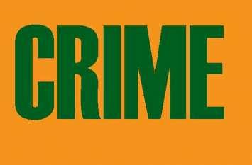 अपर जिला अधिकारी ने पांच अपराधियों को 6-6 माह के लिए किया जिला बदर