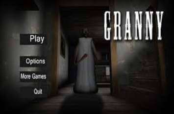 बंगाल में एक और जानलेवा गेम 'ग्रैनी' की दस्तक