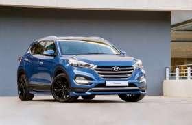 SUV मार्केट में हलचल बढ़ाने आ रही है hyundai की ये गाड़ियां, कीमत 4 लाख से शुरू