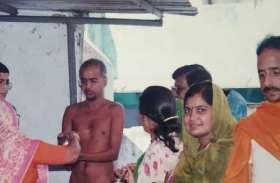 वर्ष 1996 में बूंदी आए थे राष्ट्रीय संत मुनि तरुण सागर महाराज...देखिए तस्वीरें