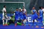 कांस्य के साथ-साथ भारत ने तोड़ा अर्जेंटीना का World Record, PAK को पस्त करते हुए बनाया ये बड़ा कीर्तिमान