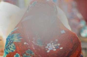 युवक ने 6 महीने पहले की दूसरी शादी, अब दंपति झूला फंदे पर