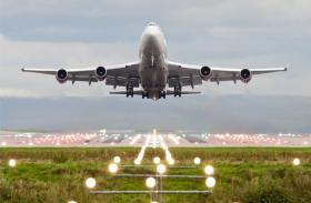 पंजाब राज्य उपभोक्ता शिकायत निवारण आयोग ने जेट एयरवेज और एयर कनाडा पर लगाया 35 लाख रूपए का जुर्माना