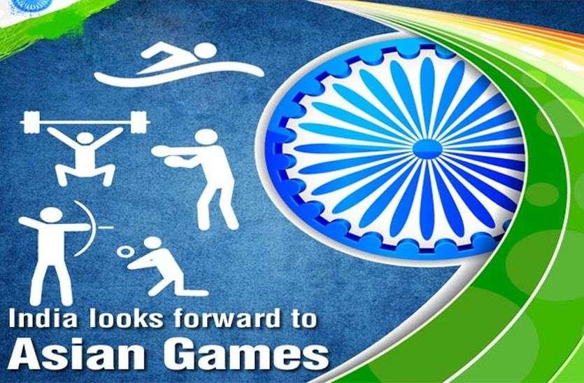 एशियन गेम्स में इंडिया की सफलता को ऐसे भुनाएगी भाजपा
