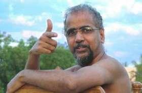 हरियाणा के साथ जुडे हैं मुनिश्री तरुण सागर जी महाराज के यह यादगार किस्से