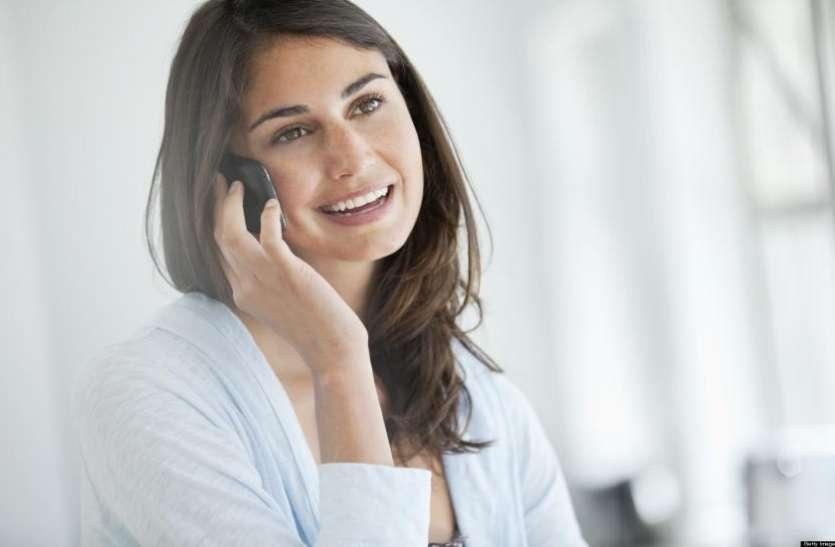 यहां मिल रहा है केवल 339 रुपए में मोबाइल फोन, 3 सितंबर तक है ऑफर