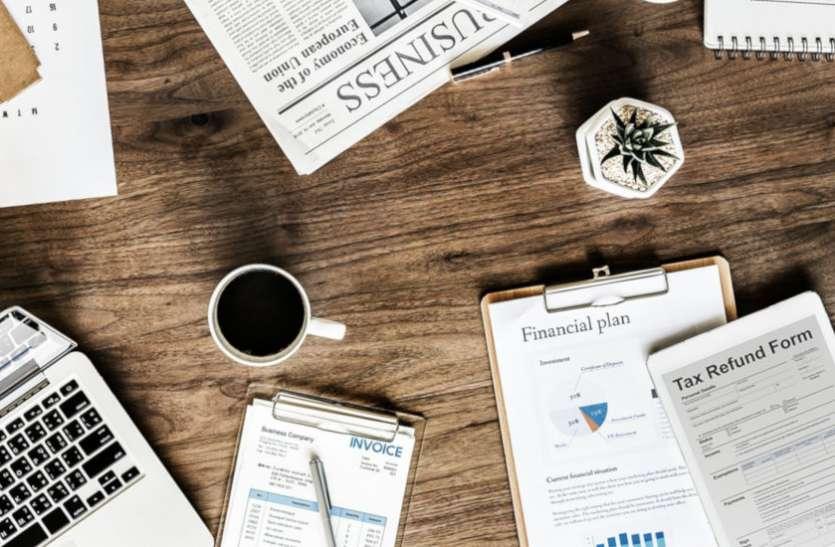 ऐसे सुधारे अपने बिजनेस स्किल्स तो शानदार प्रोफिट देगा आपका बिजनेस