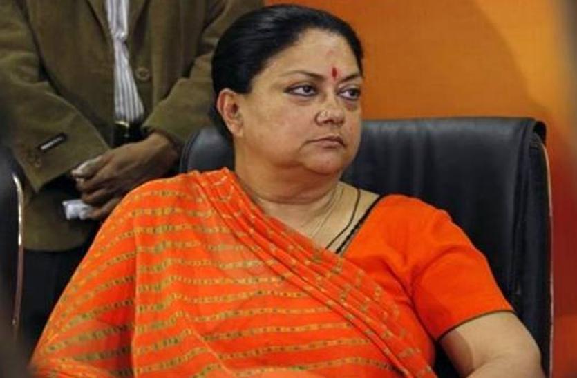 राजस्थान में मुख्यमंत्री को एक बार फिर झेलना पड़ सकता है विरोध, माकपा नेताओं ने CM के खिलाफ विरोध प्रदर्शन का किया आह्वान
