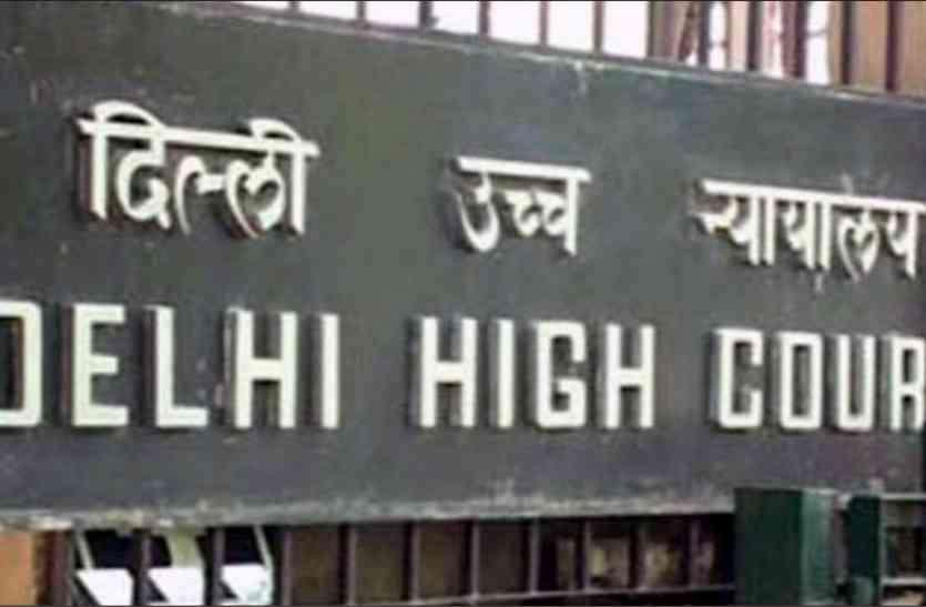 दिल्ली हाईकोर्ट की ओर से दी गई समय सीमा समाप्त,मिर्चपुर हिंसा के किसी सजायाफ्ता ने नहीं किया समर्पण