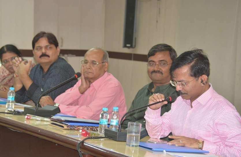 भोपाल के भारत में विलय में पटेल की महत्वपूर्ण भूमिका - मनोज श्रीवास्तव