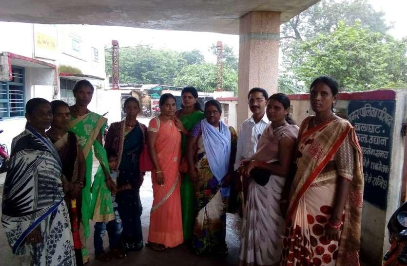 दिल्ली में महारैली के बाद पीएम को सौंपा जाएगा ज्ञापन