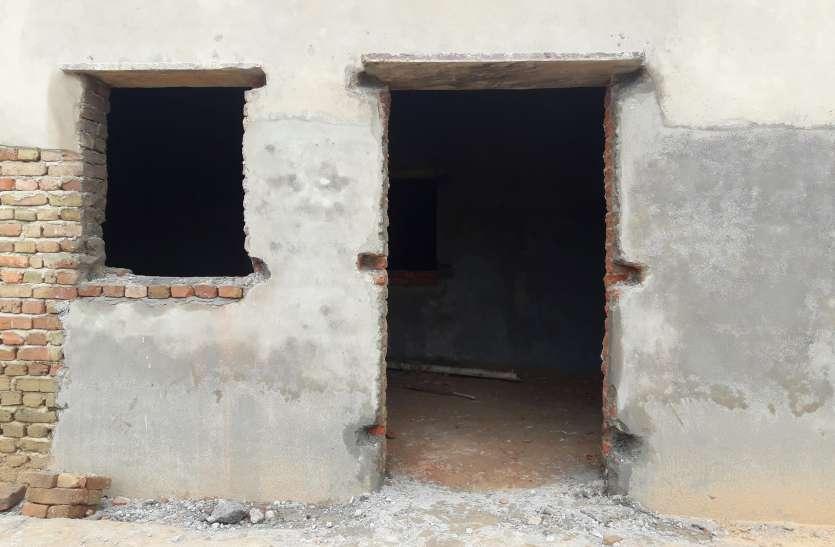 कोतमा में बढ़ी चोरी की वारदात, दो माह में दर्जनों चोरियां खुलासे एक भी नहीं