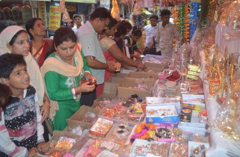 मध्य रात्रि में जब जन्म लेंगे कृष्ण-कन्हैया तो बजेगी बधाई, जानिए किस तरह मनाया जाएगा उत्सव
