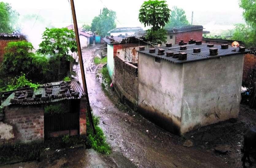 बांगो बांध से छोड़ा गया इतना पानी, दर्री डेम के भी गेट खुले, इन इलाकों पर मंडरा रहे खतरों के बादल