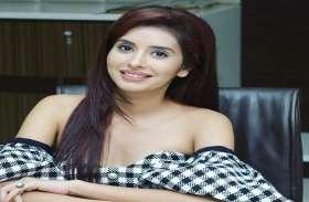 'जीजी मां' में नजर आएंगी राजस्थान बेस्ड यह अभिनेत्री