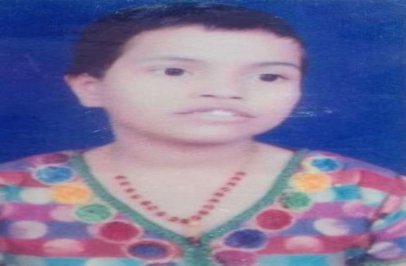 Breaking: डेंगू से भिलाई में 39 वीं मौत, जन्माष्टमी के दिन ईशा ने अस्पताल में तोड़ा दम